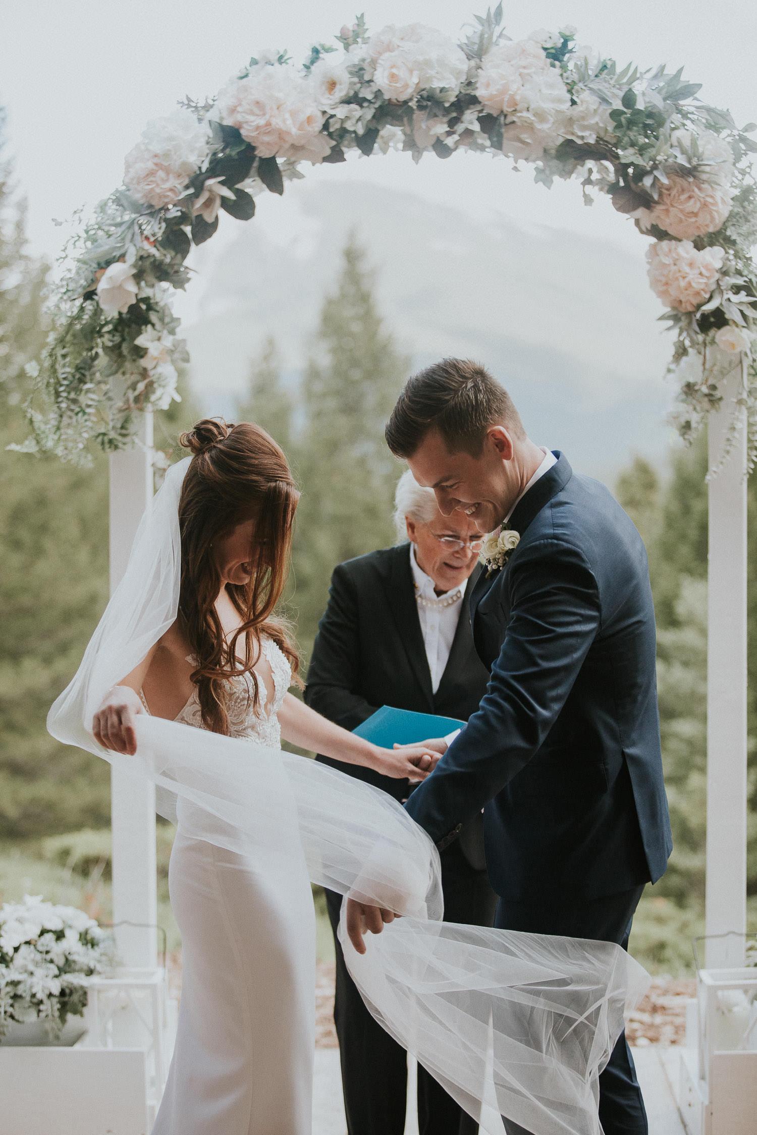 stewart-creek-wedding-sarah-pukin-249