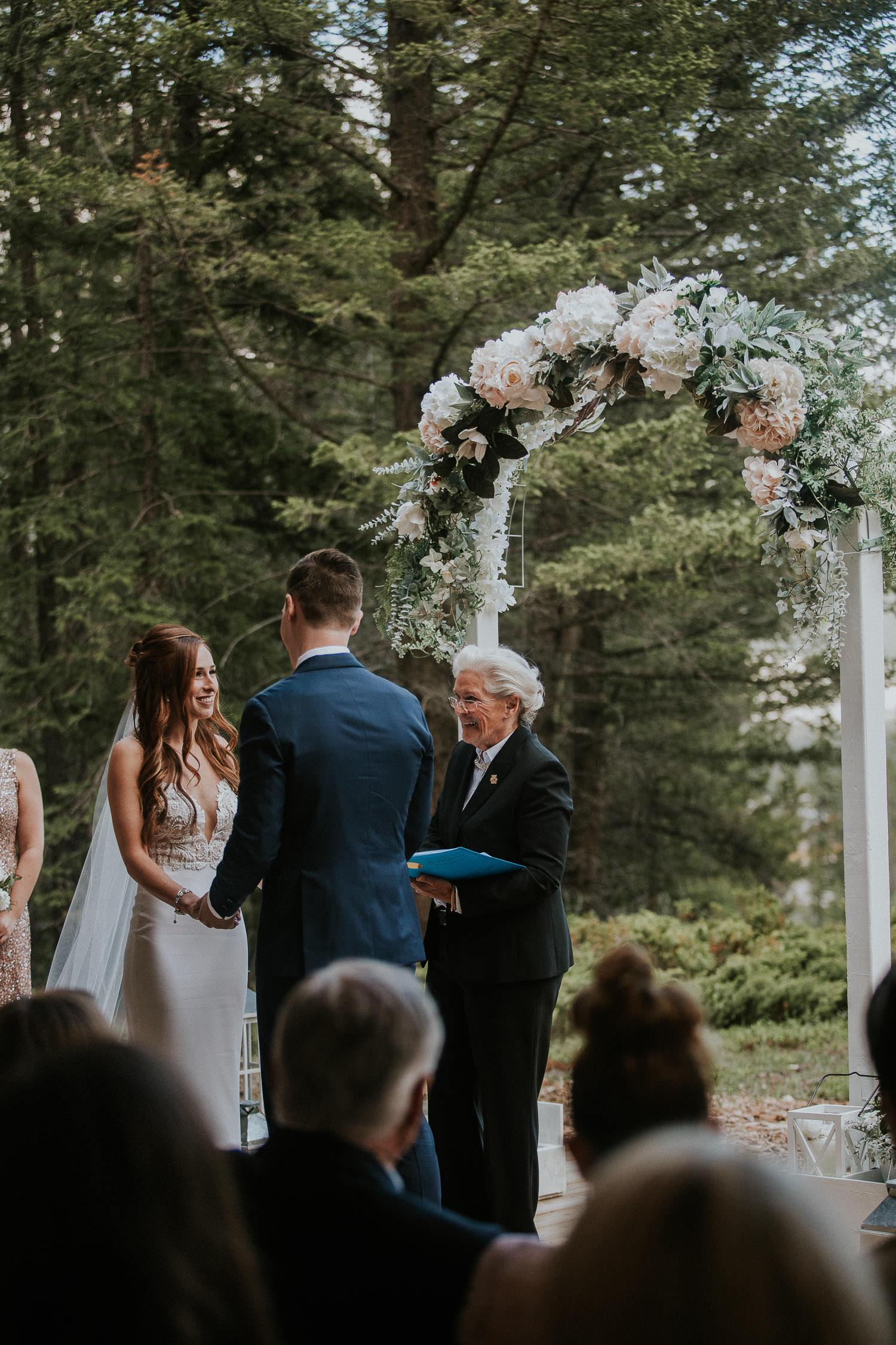 stewart-creek-wedding-sarah-pukin-253