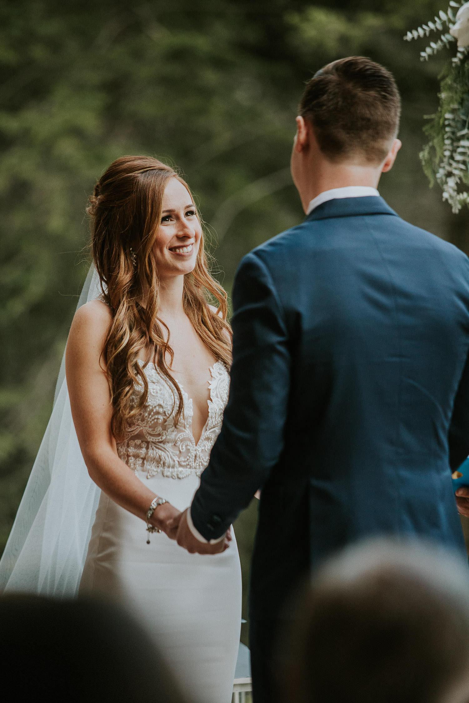 stewart-creek-wedding-sarah-pukin-254