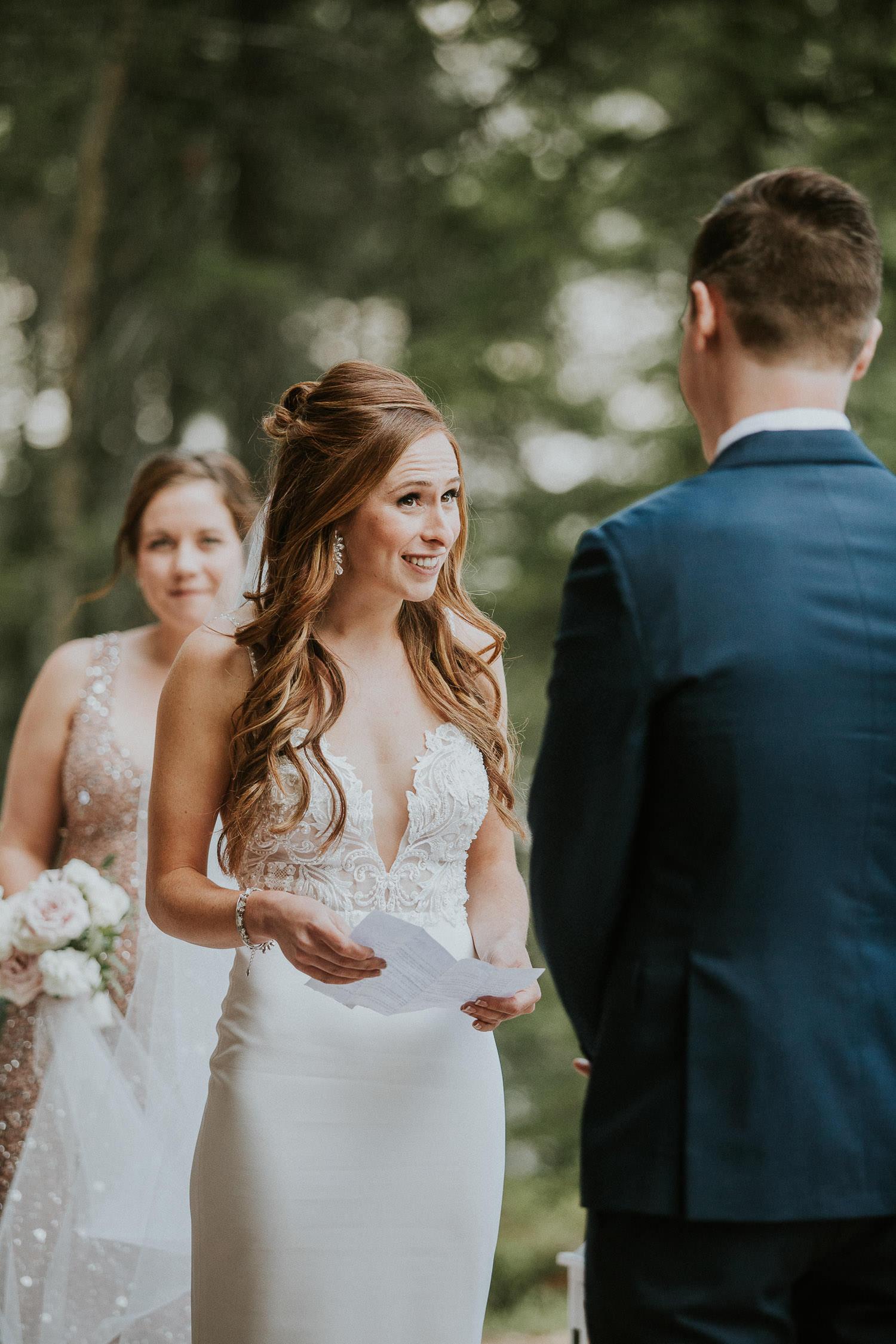 stewart-creek-wedding-sarah-pukin-255