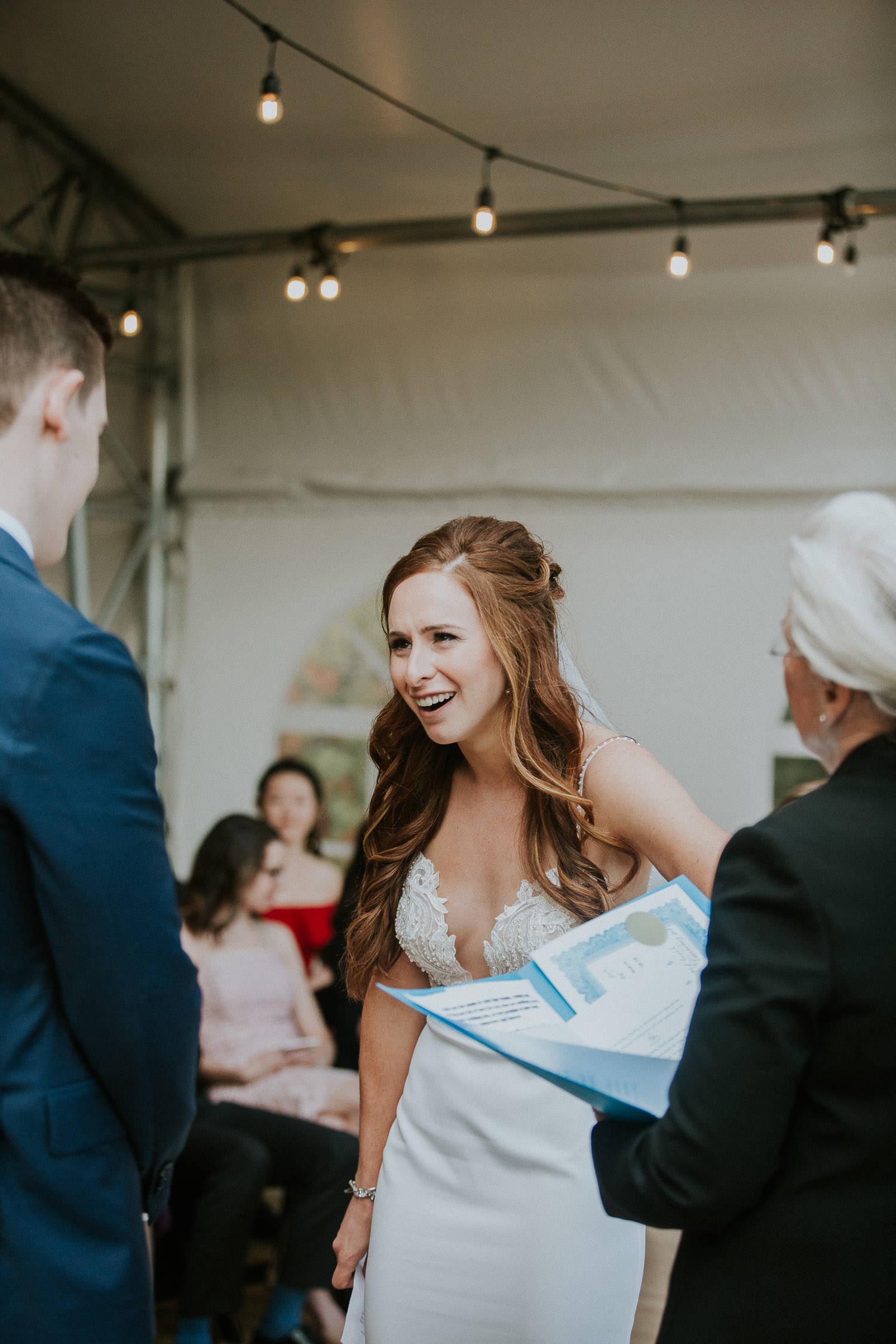 stewart-creek-wedding-sarah-pukin-261