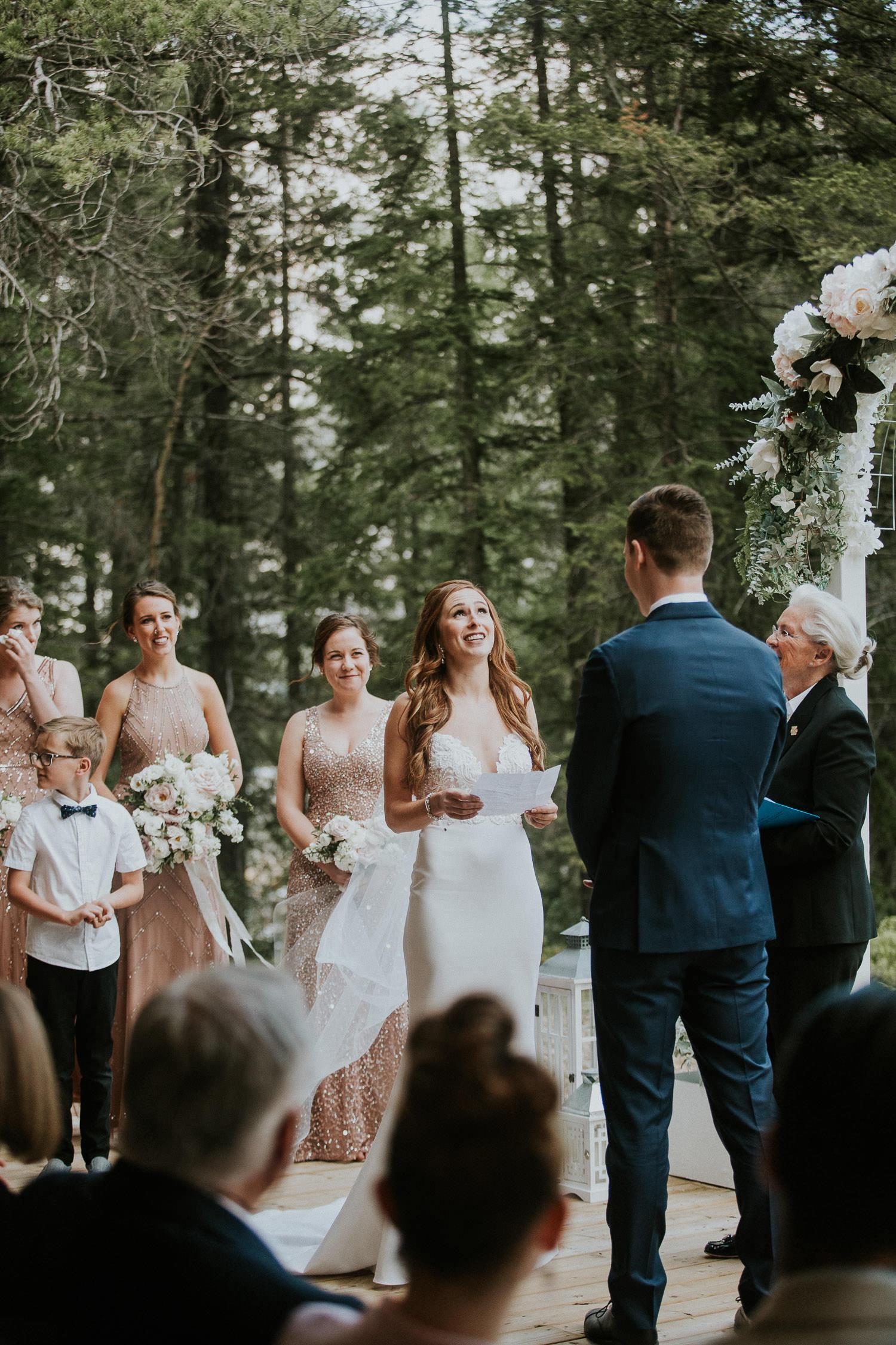 stewart-creek-wedding-sarah-pukin-262