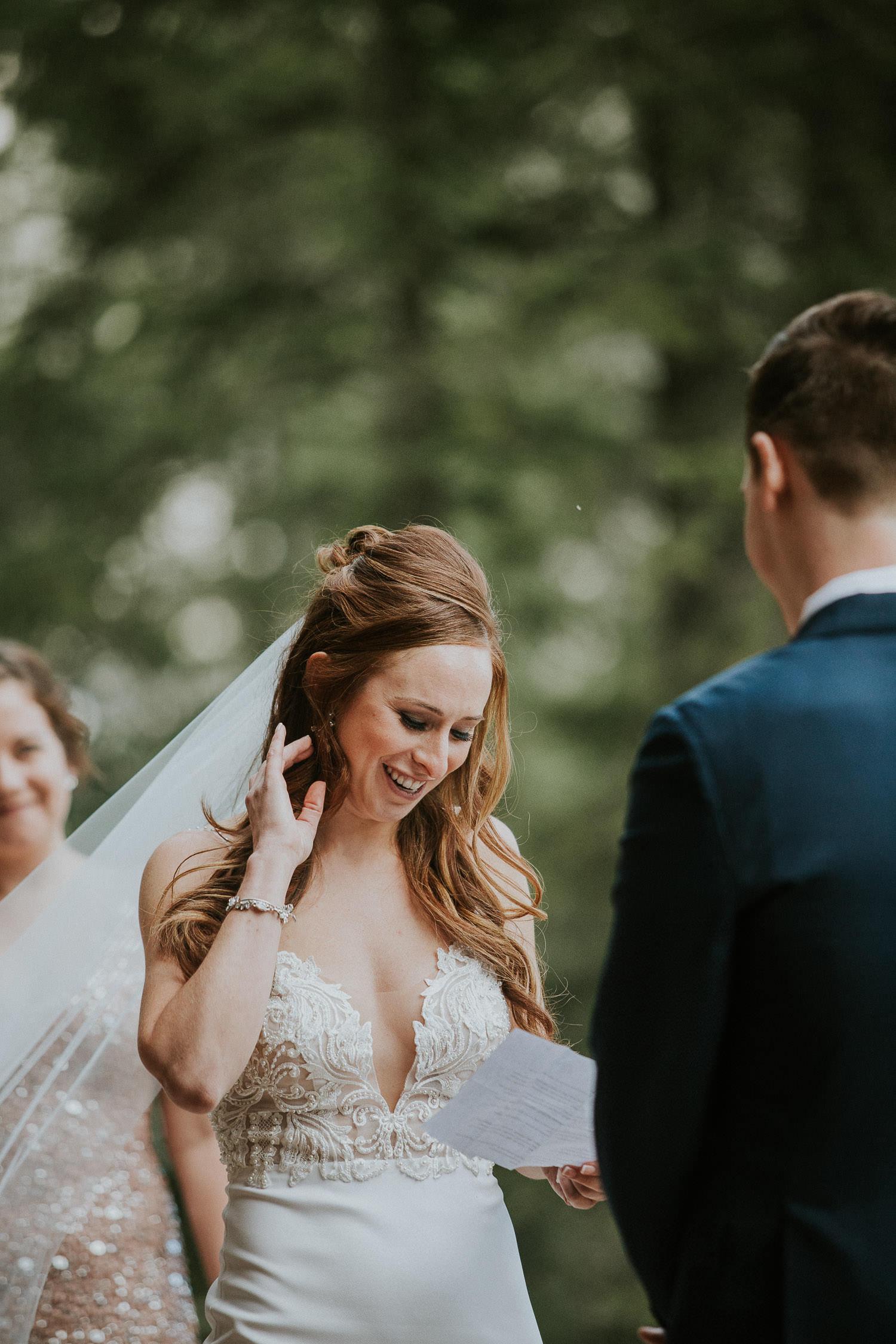 stewart-creek-wedding-sarah-pukin-263