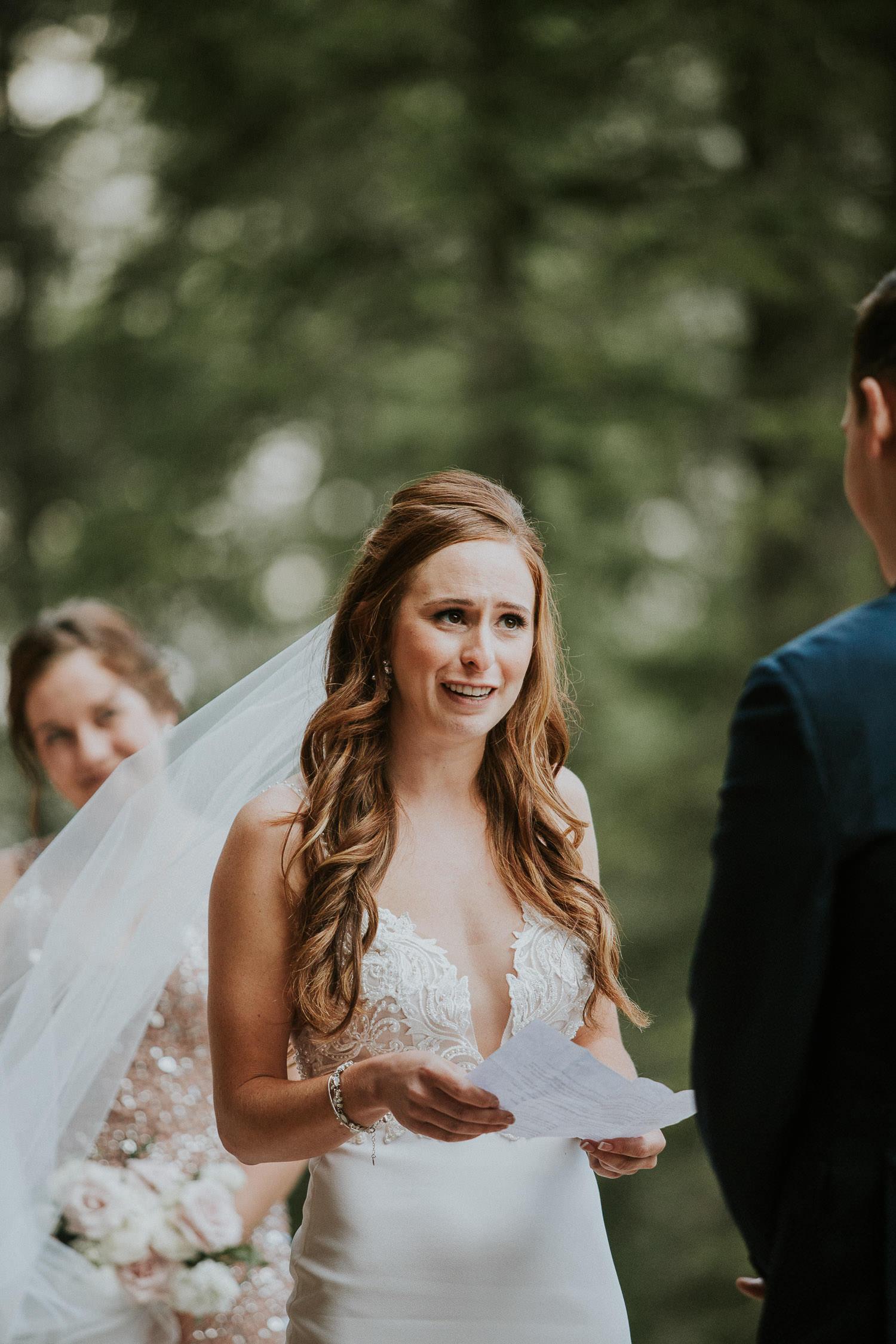 stewart-creek-wedding-sarah-pukin-264