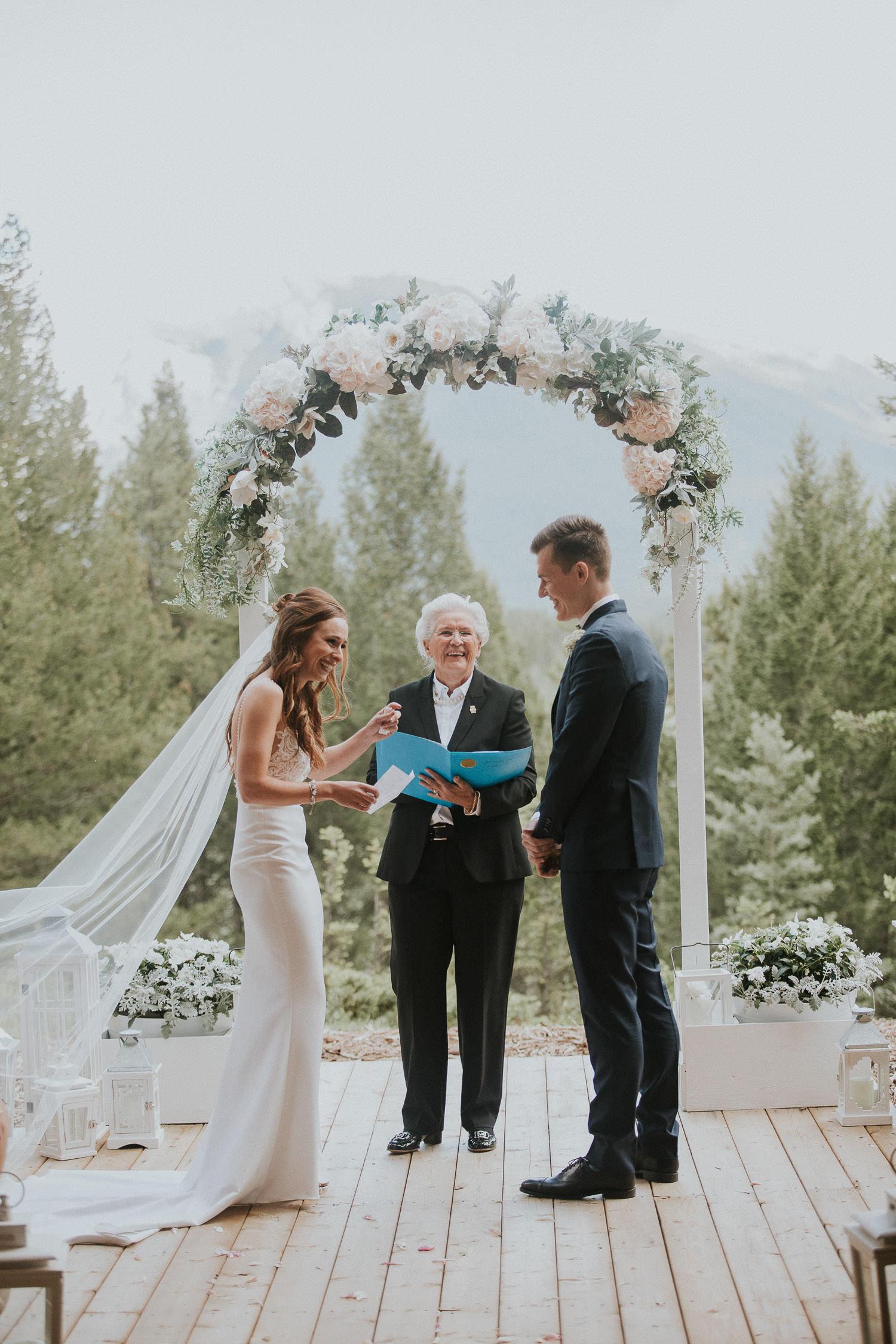 stewart-creek-wedding-sarah-pukin-265