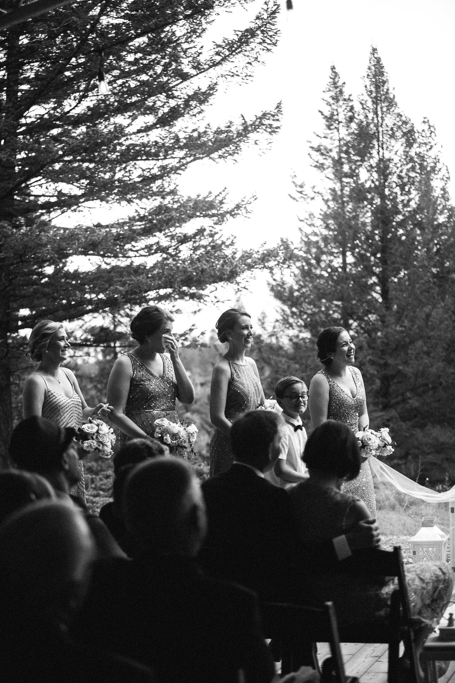 stewart-creek-wedding-sarah-pukin-266