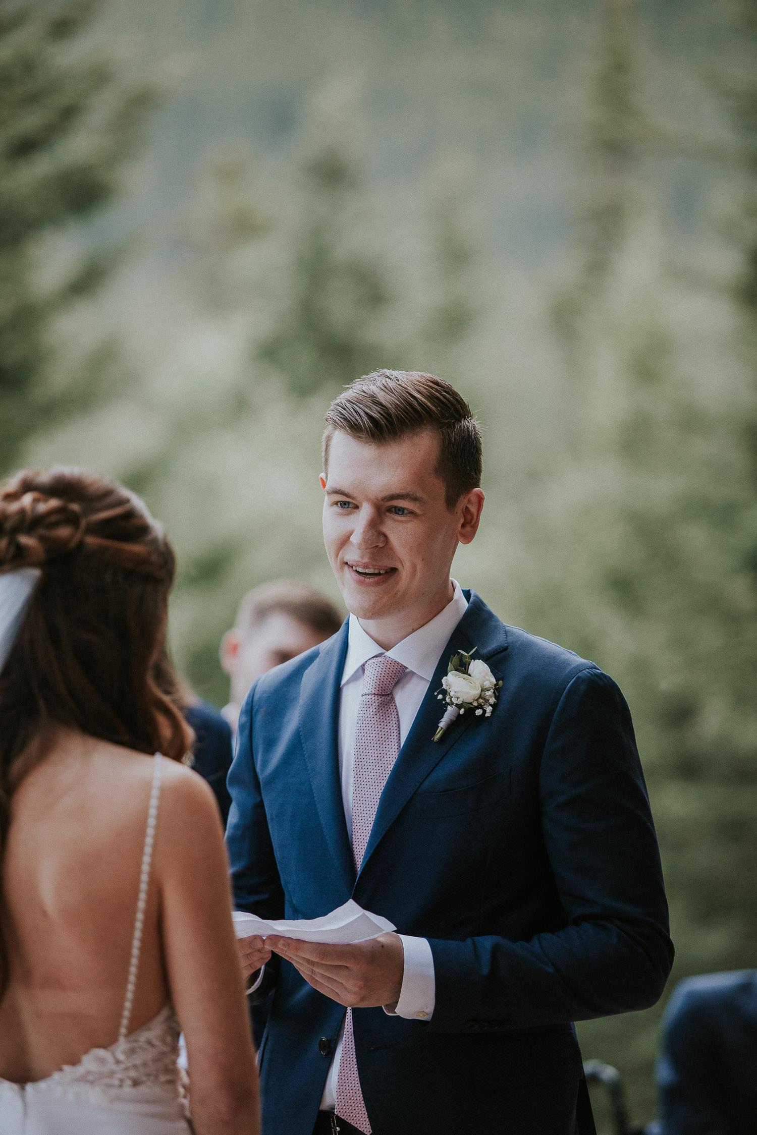 stewart-creek-wedding-sarah-pukin-267