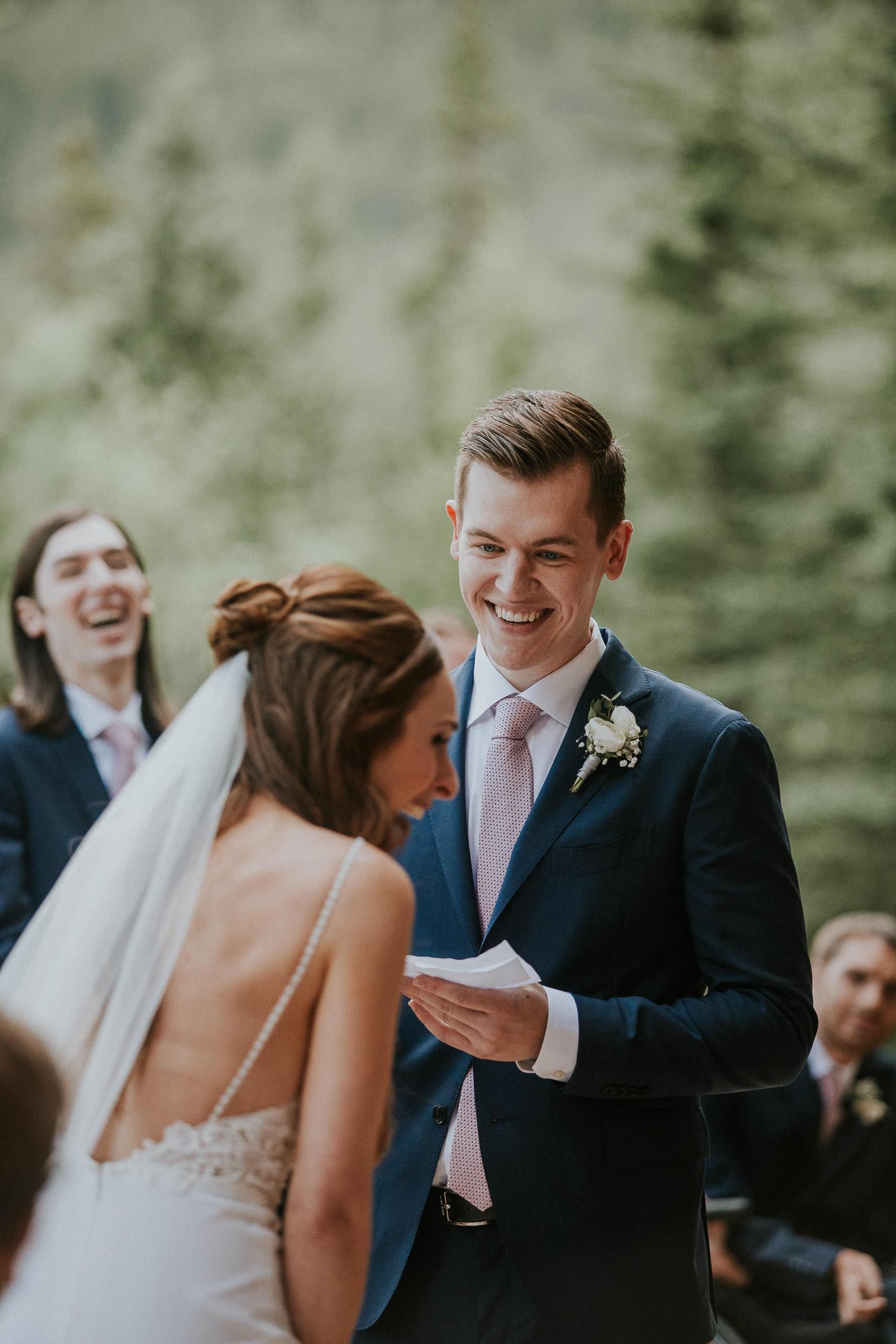 stewart-creek-wedding-sarah-pukin-268