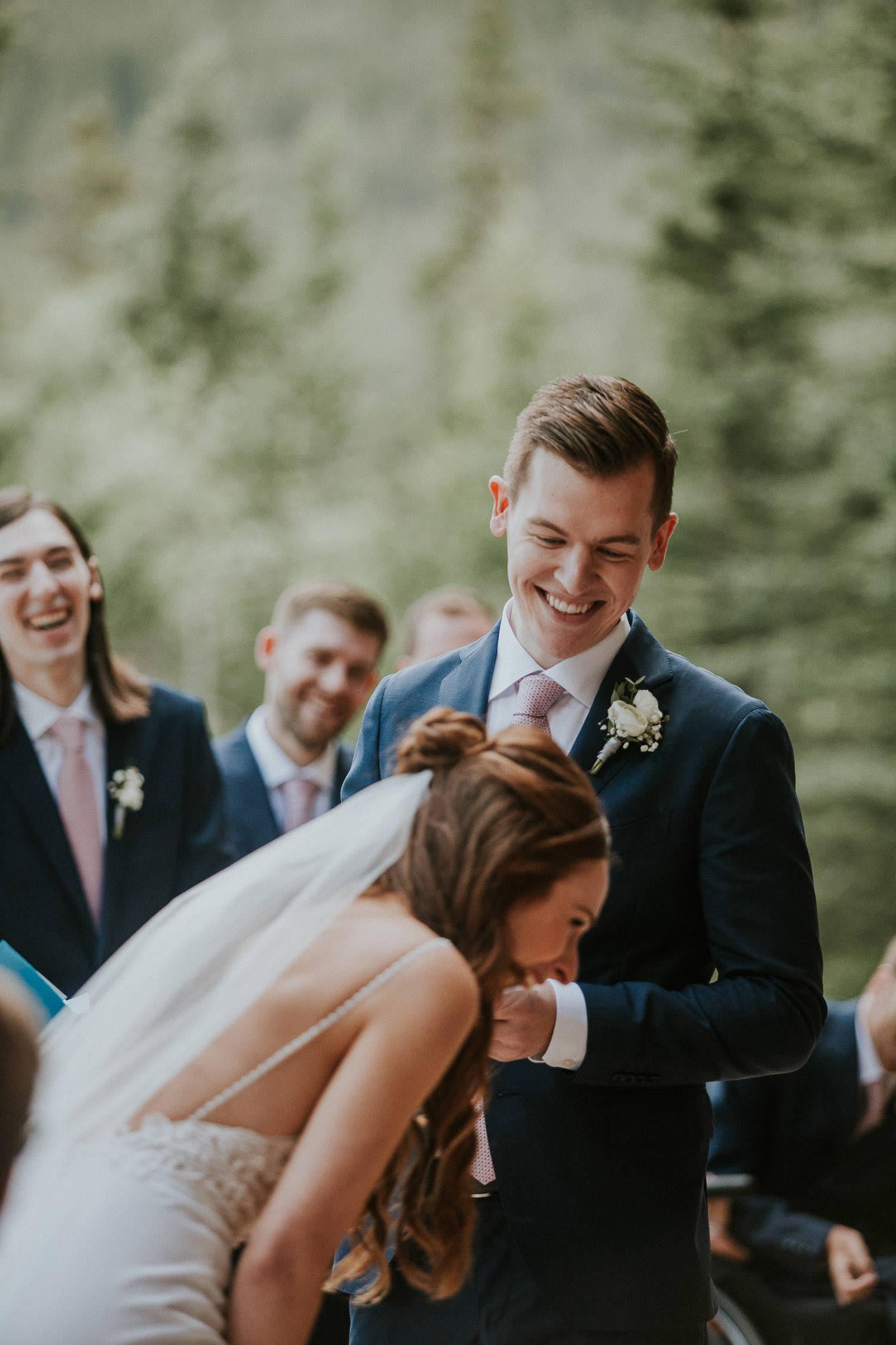 stewart-creek-wedding-sarah-pukin-269