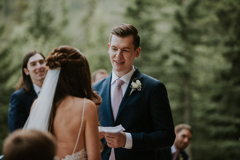 stewart-creek-wedding-sarah-pukin-271