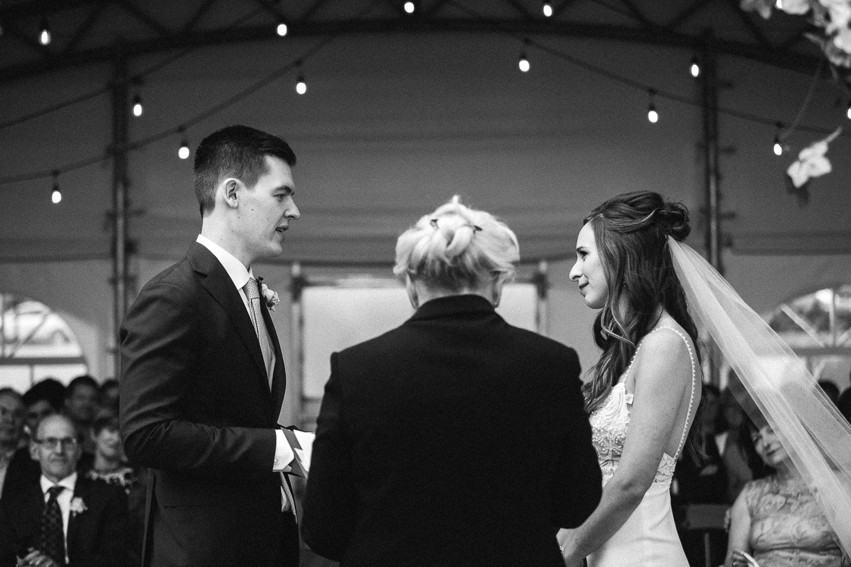 stewart-creek-wedding-sarah-pukin-273