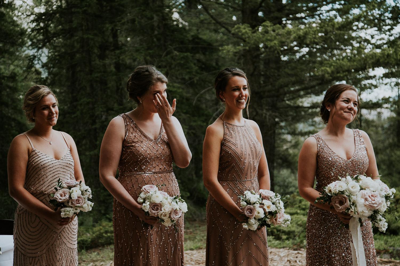 stewart-creek-wedding-sarah-pukin-276
