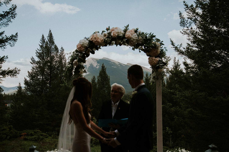 stewart-creek-wedding-sarah-pukin-277