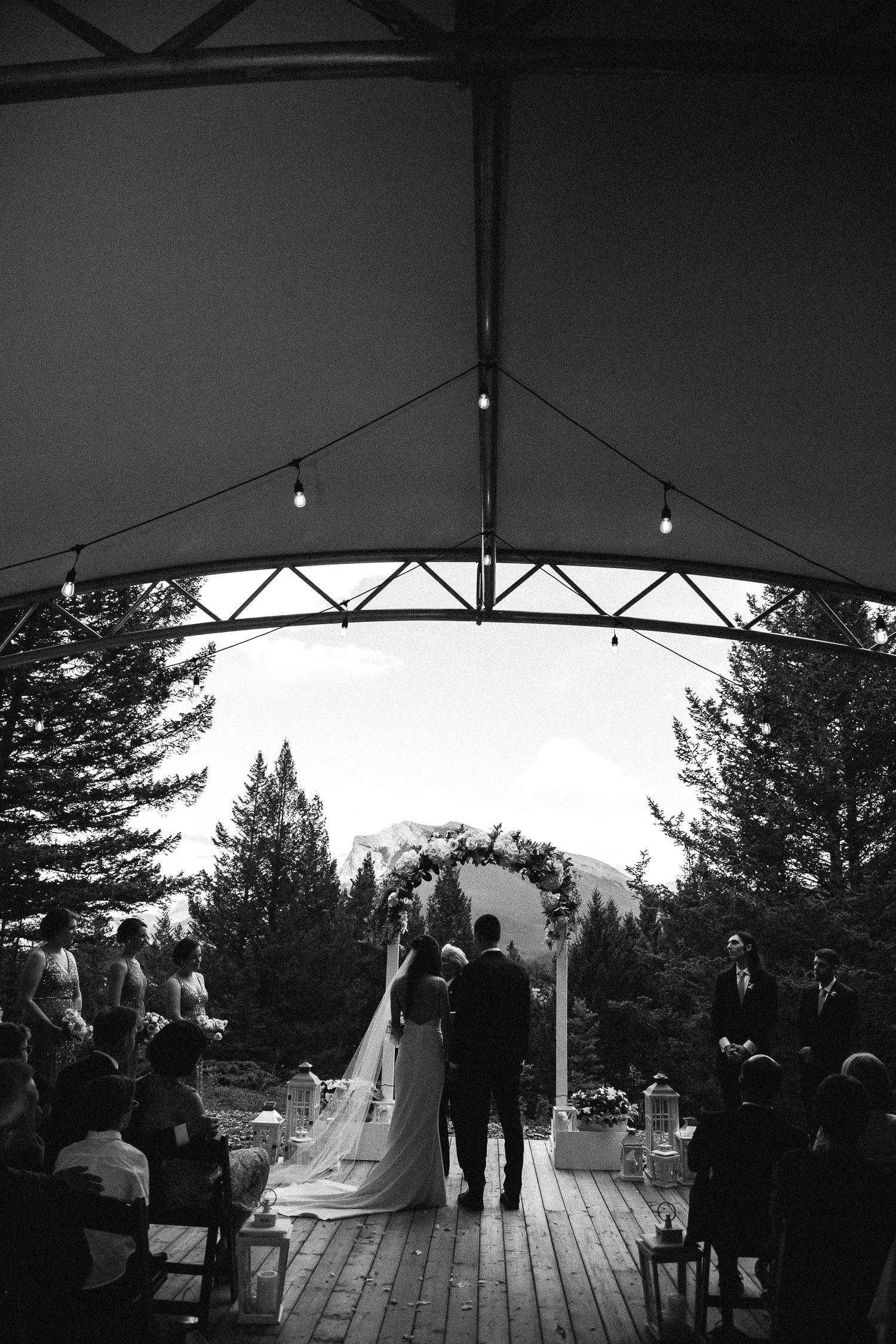 stewart-creek-wedding-sarah-pukin-278