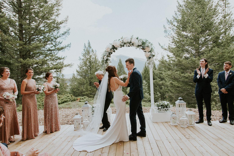 stewart-creek-wedding-sarah-pukin-279