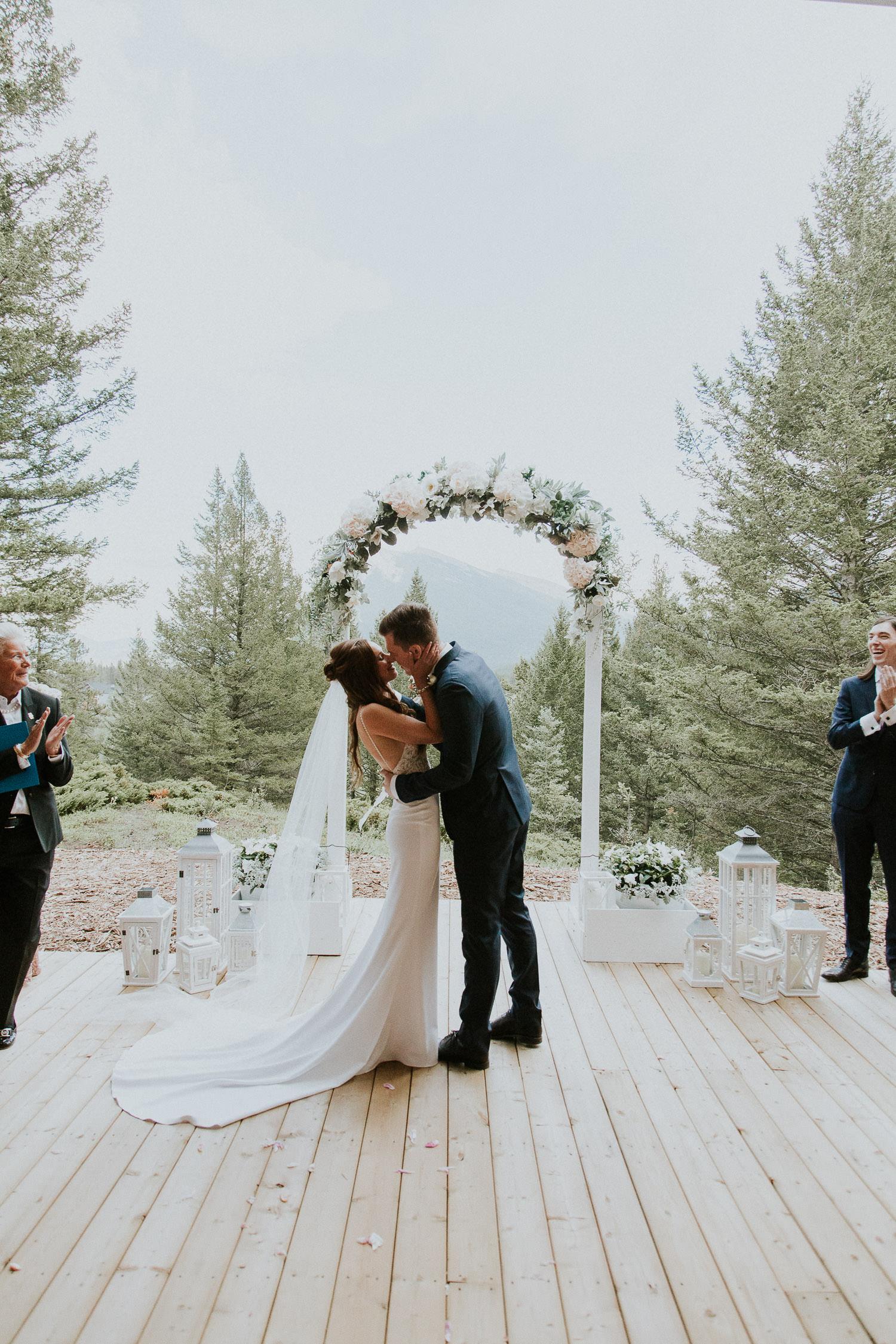 stewart-creek-wedding-sarah-pukin-280