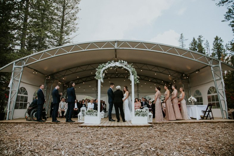 stewart-creek-wedding-sarah-pukin-282
