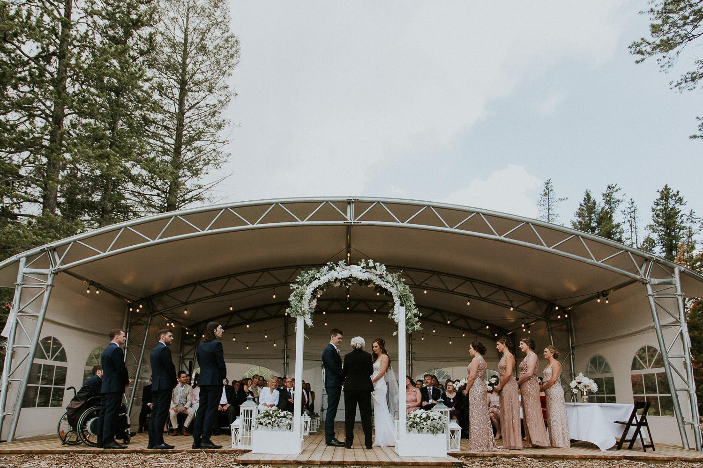 stewart-creek-wedding-sarah-pukin-283