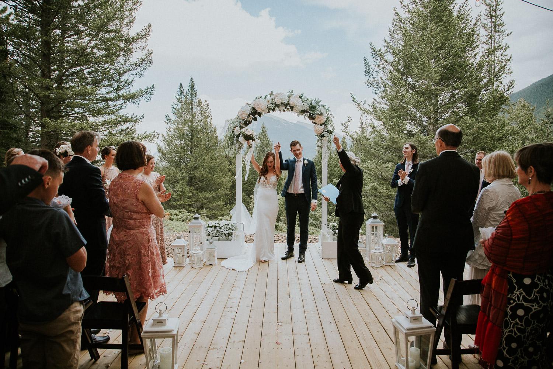 stewart-creek-wedding-sarah-pukin-287