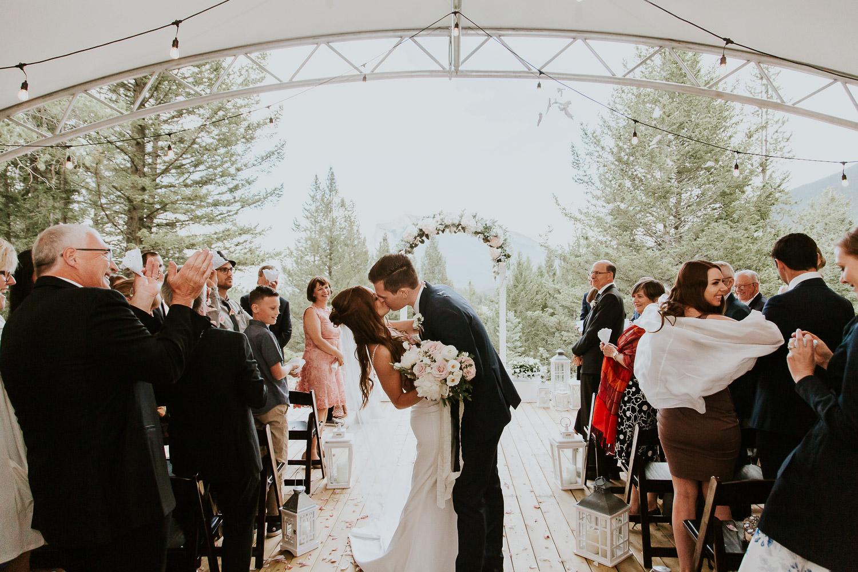 stewart-creek-wedding-sarah-pukin-289