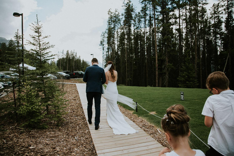 stewart-creek-wedding-sarah-pukin-290