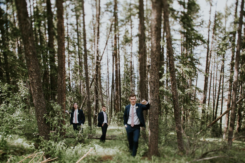 stewart-creek-wedding-sarah-pukin-292