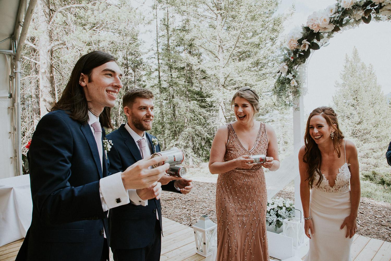stewart-creek-wedding-sarah-pukin-297