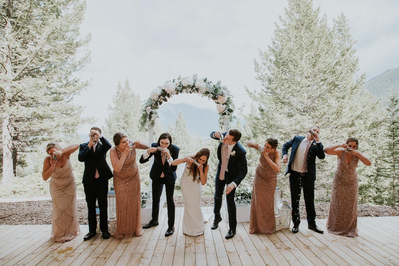 stewart-creek-wedding-sarah-pukin-298