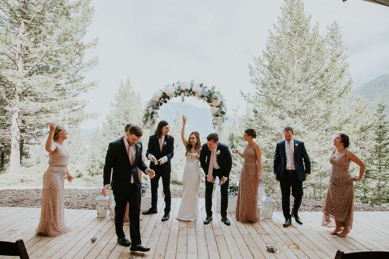 stewart-creek-wedding-sarah-pukin-299