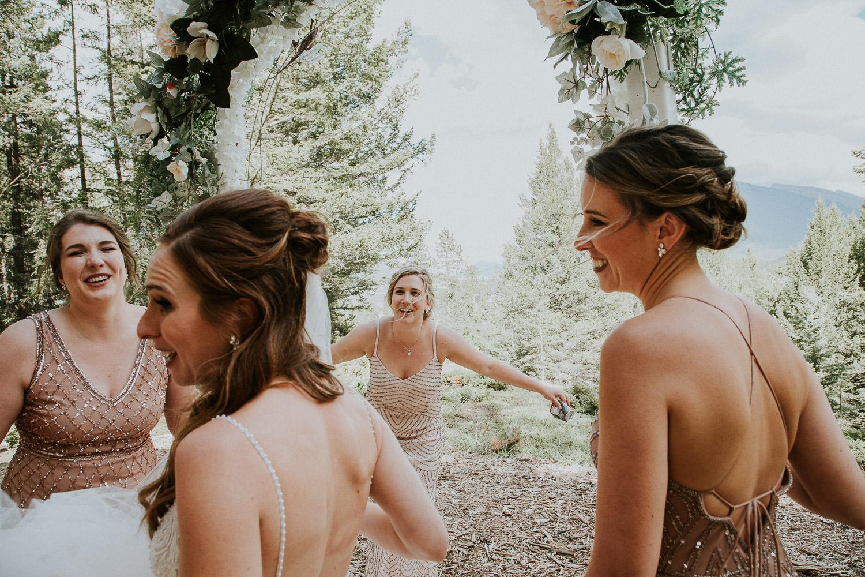 stewart-creek-wedding-sarah-pukin-300