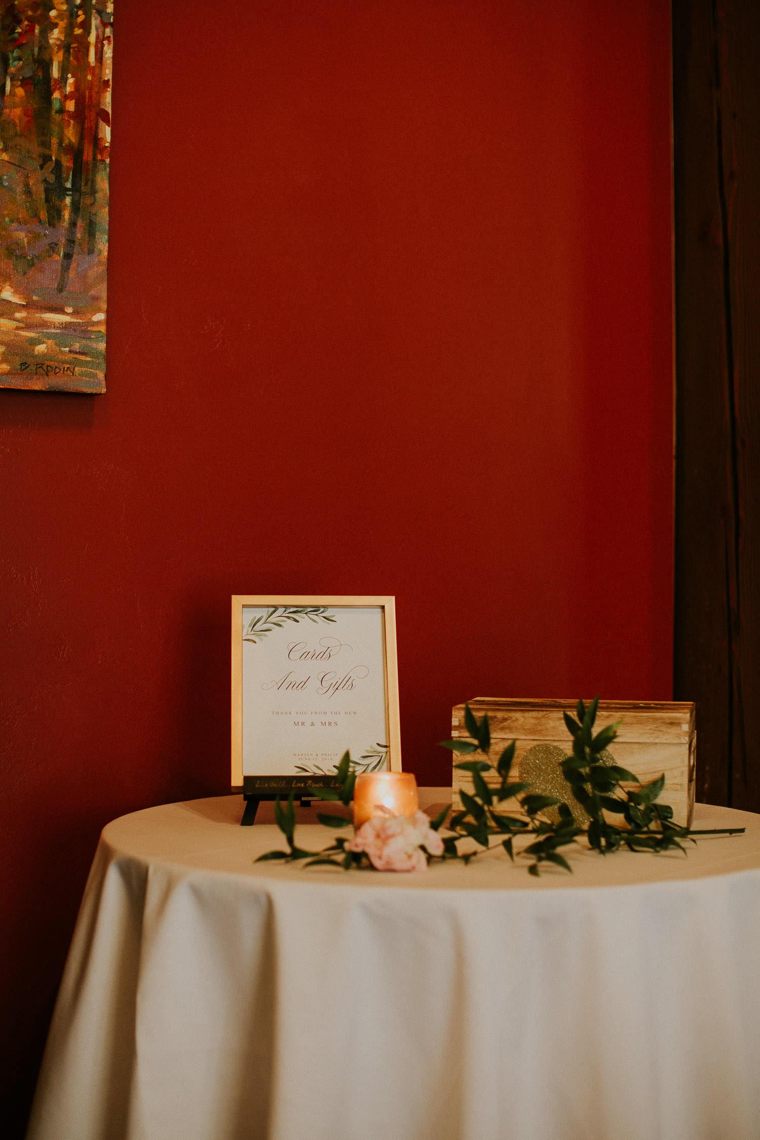 stewart-creek-wedding-sarah-pukin-304