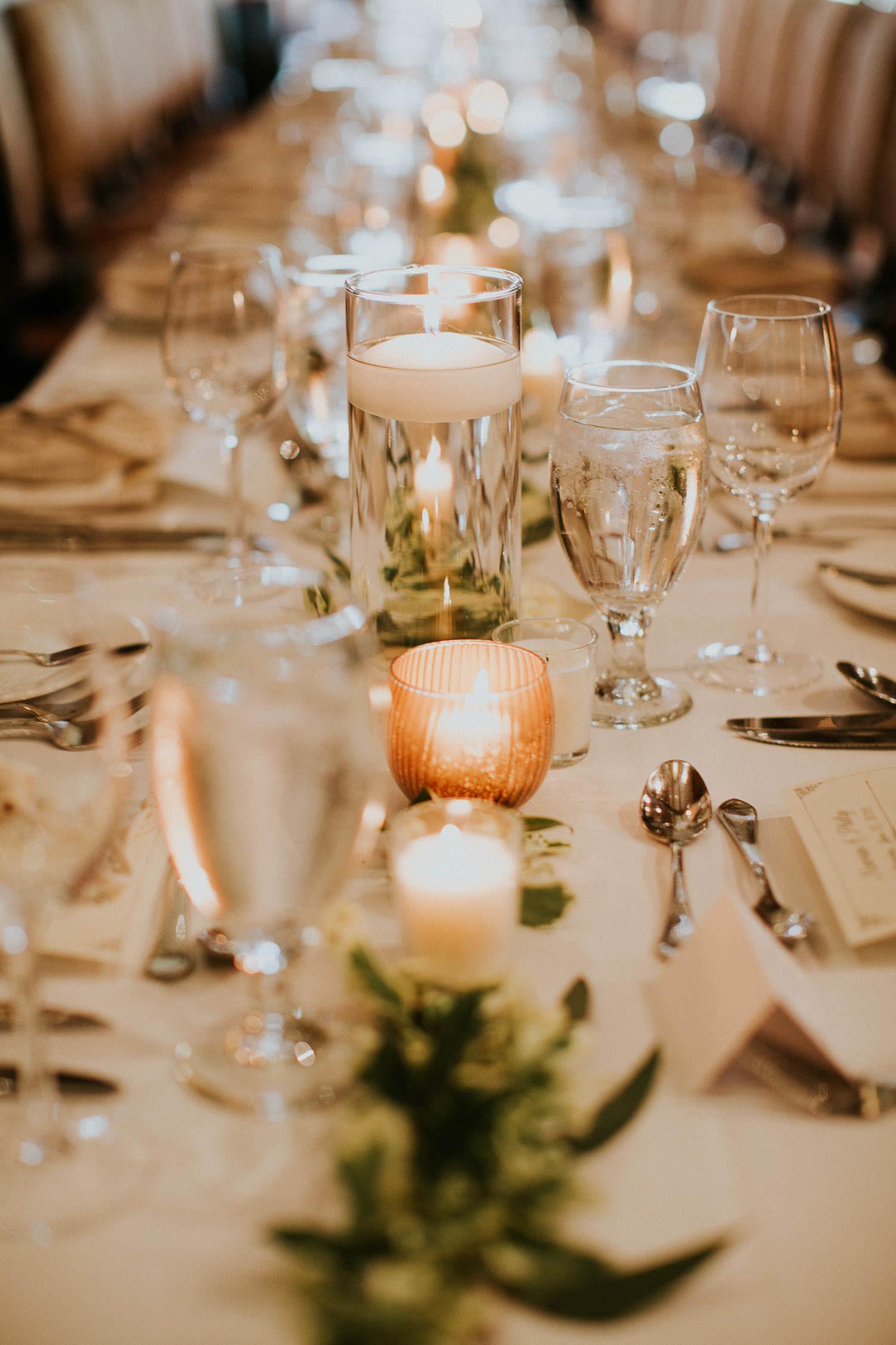 stewart-creek-wedding-sarah-pukin-306
