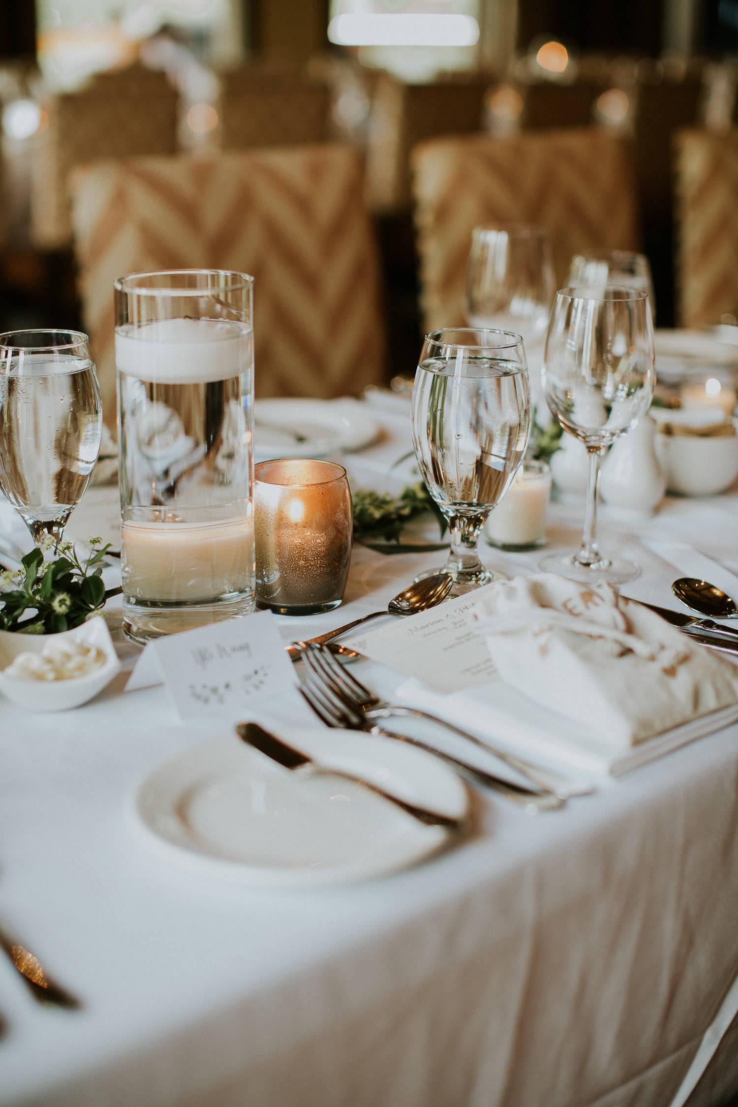 stewart-creek-wedding-sarah-pukin-308
