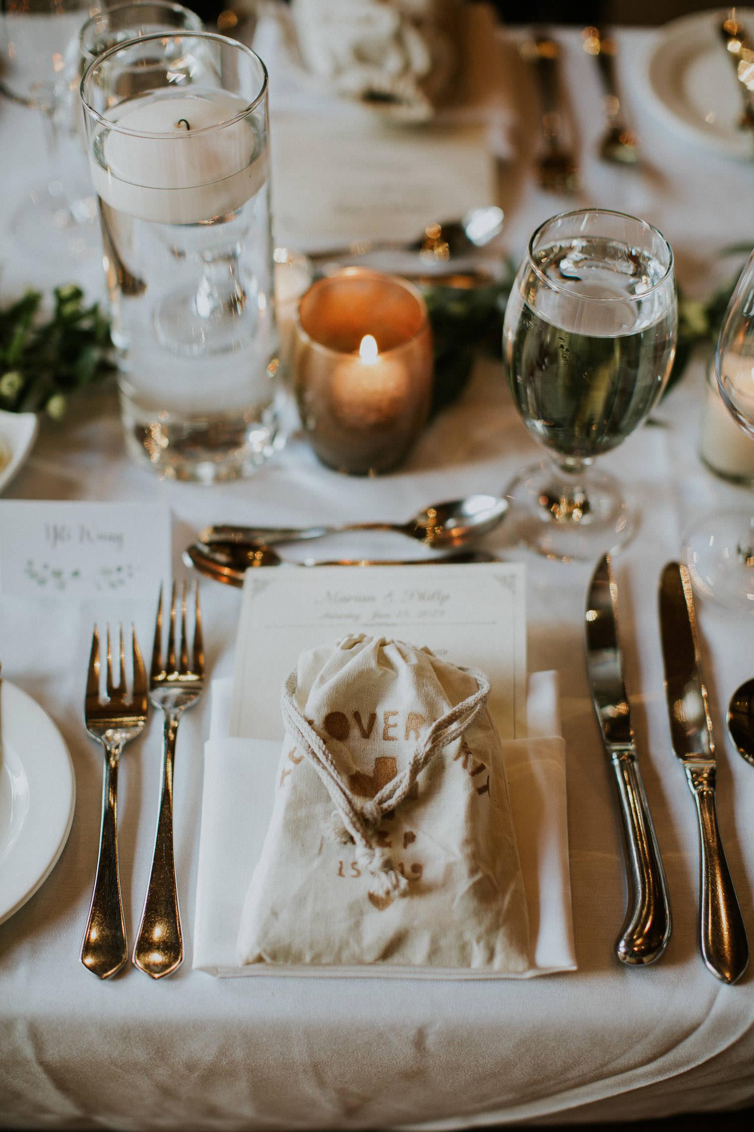 stewart-creek-wedding-sarah-pukin-309