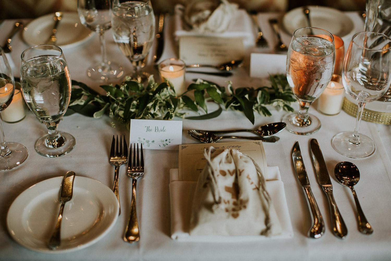 stewart-creek-wedding-sarah-pukin-311