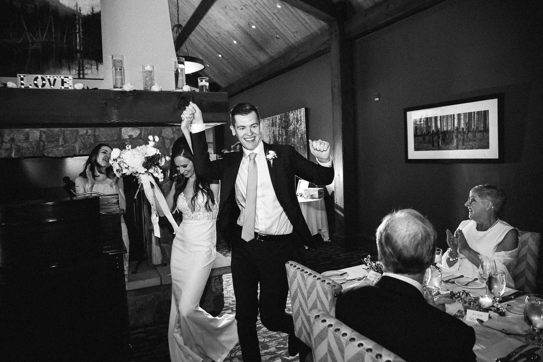 stewart-creek-wedding-sarah-pukin-315