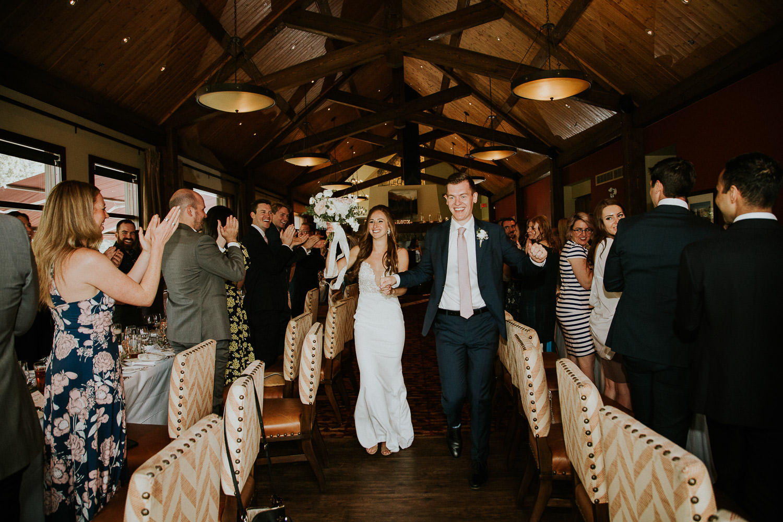 stewart-creek-wedding-sarah-pukin-316