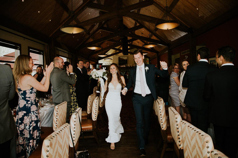 stewart-creek-wedding-sarah-pukin-317
