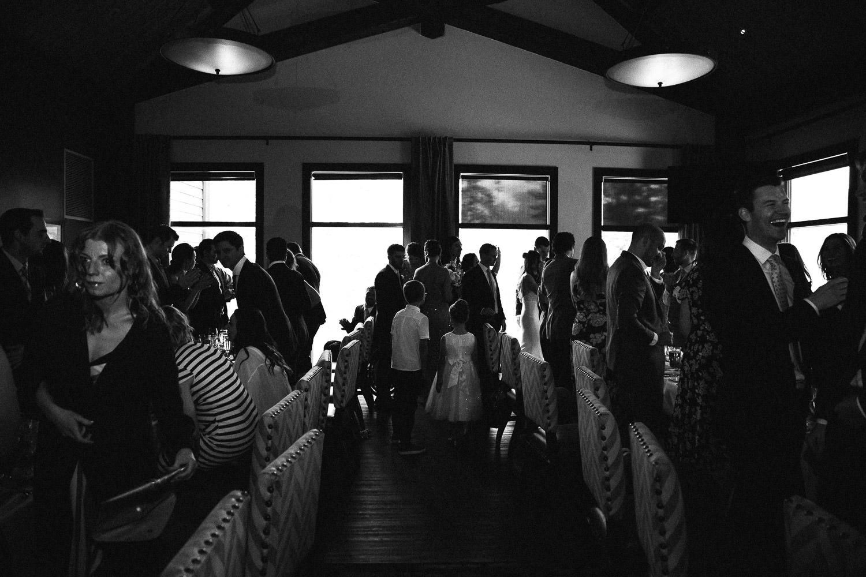 stewart-creek-wedding-sarah-pukin-318