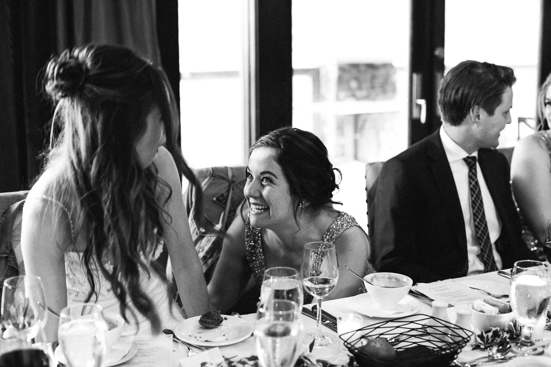 stewart-creek-wedding-sarah-pukin-330