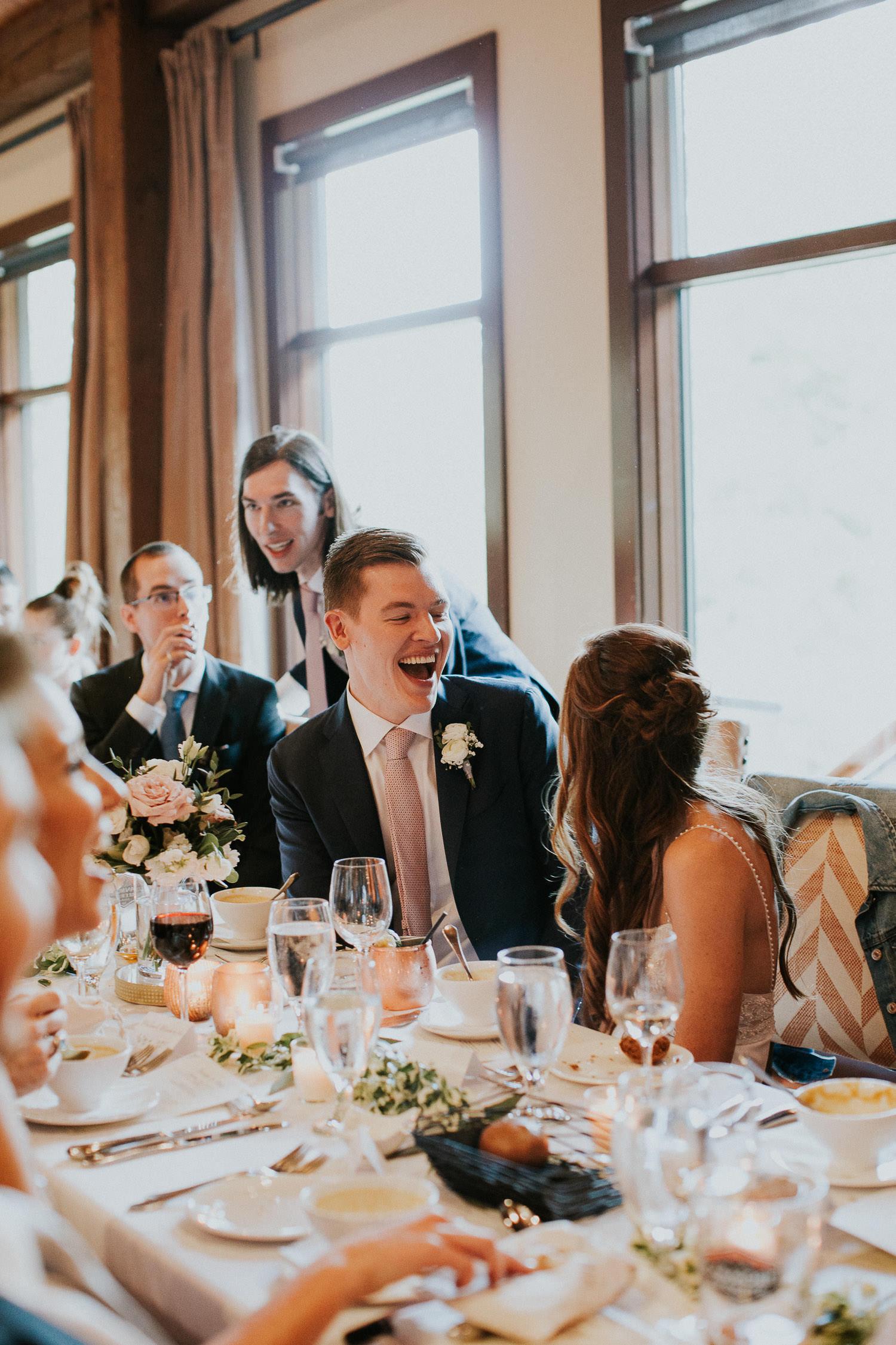 stewart-creek-wedding-sarah-pukin-334