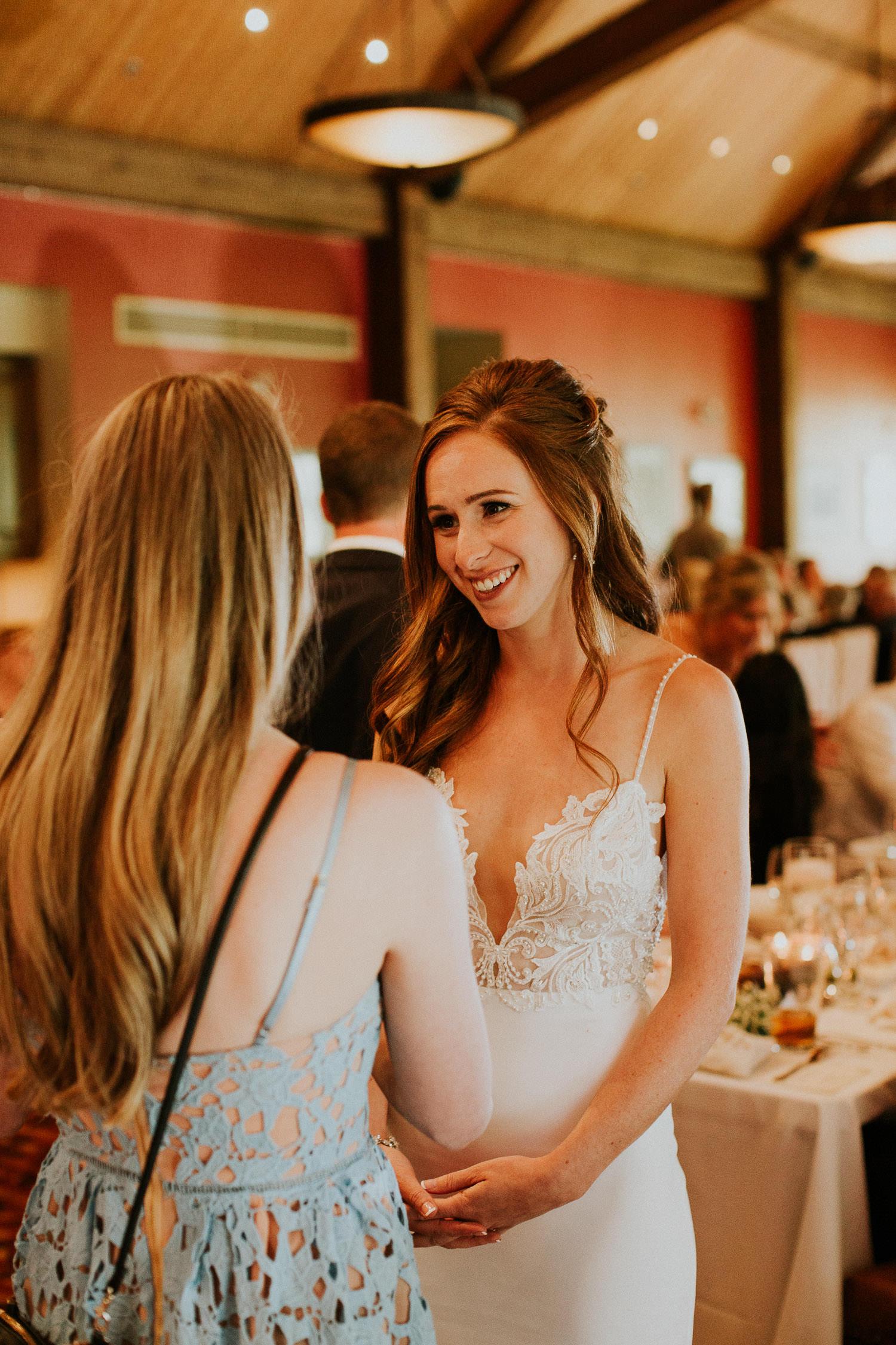 stewart-creek-wedding-sarah-pukin-336