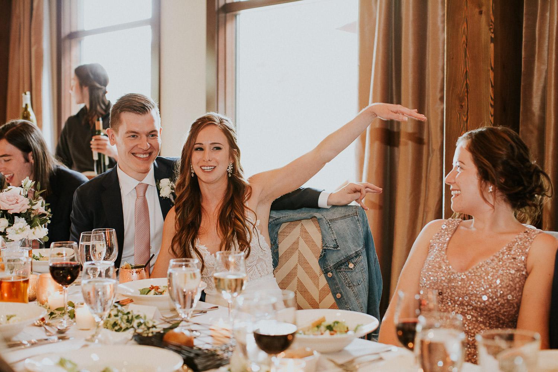stewart-creek-wedding-sarah-pukin-339