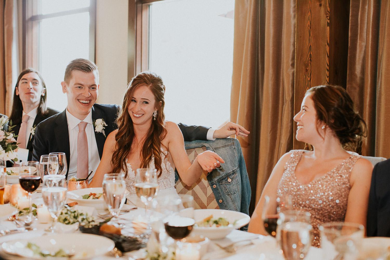 stewart-creek-wedding-sarah-pukin-340