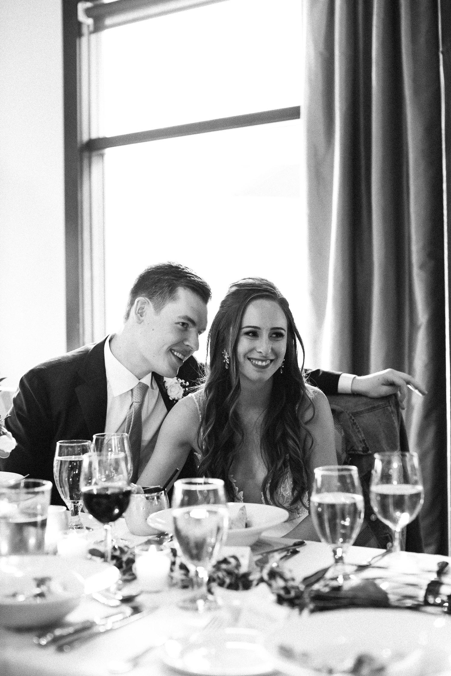 stewart-creek-wedding-sarah-pukin-341
