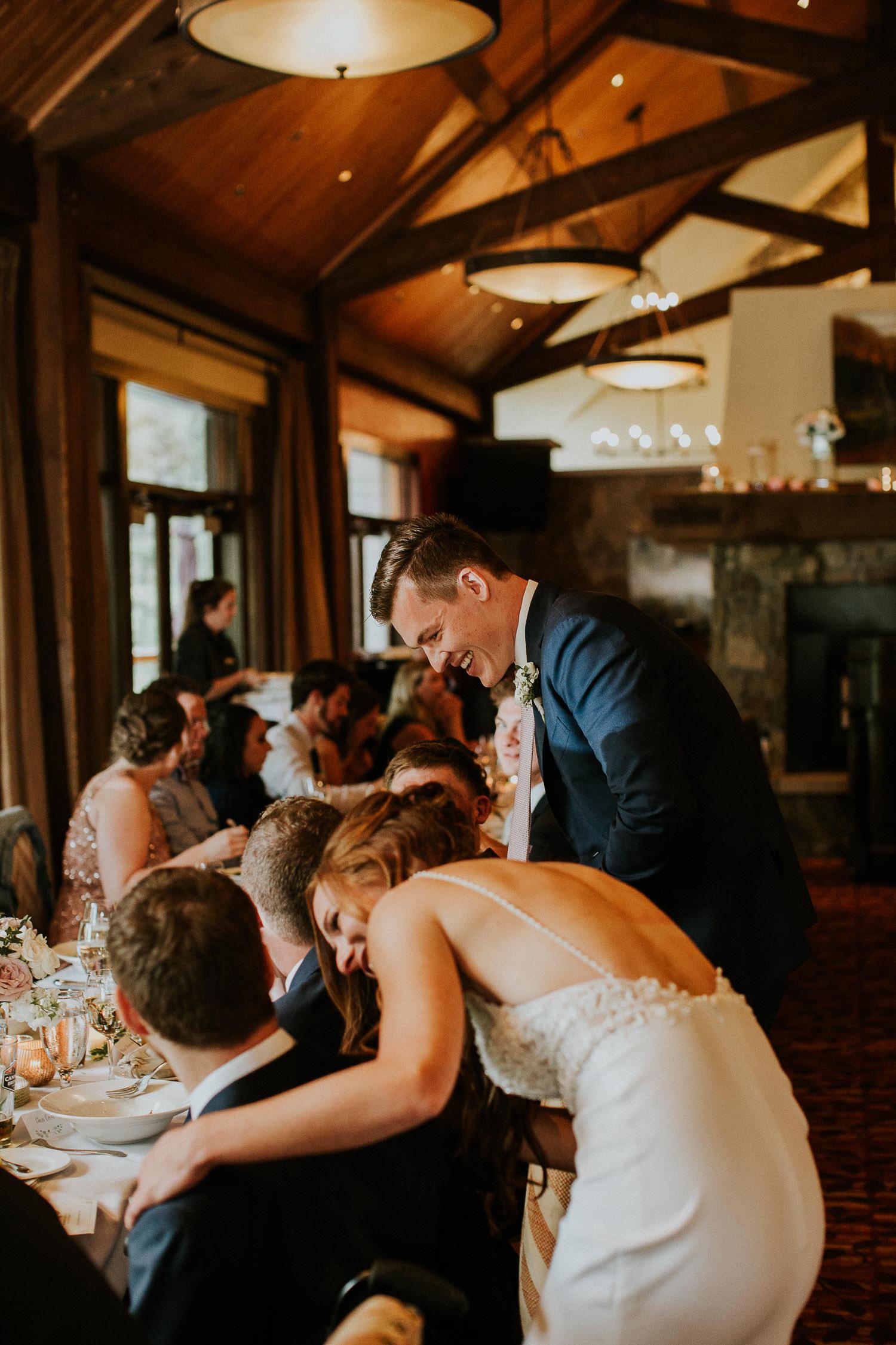 stewart-creek-wedding-sarah-pukin-346