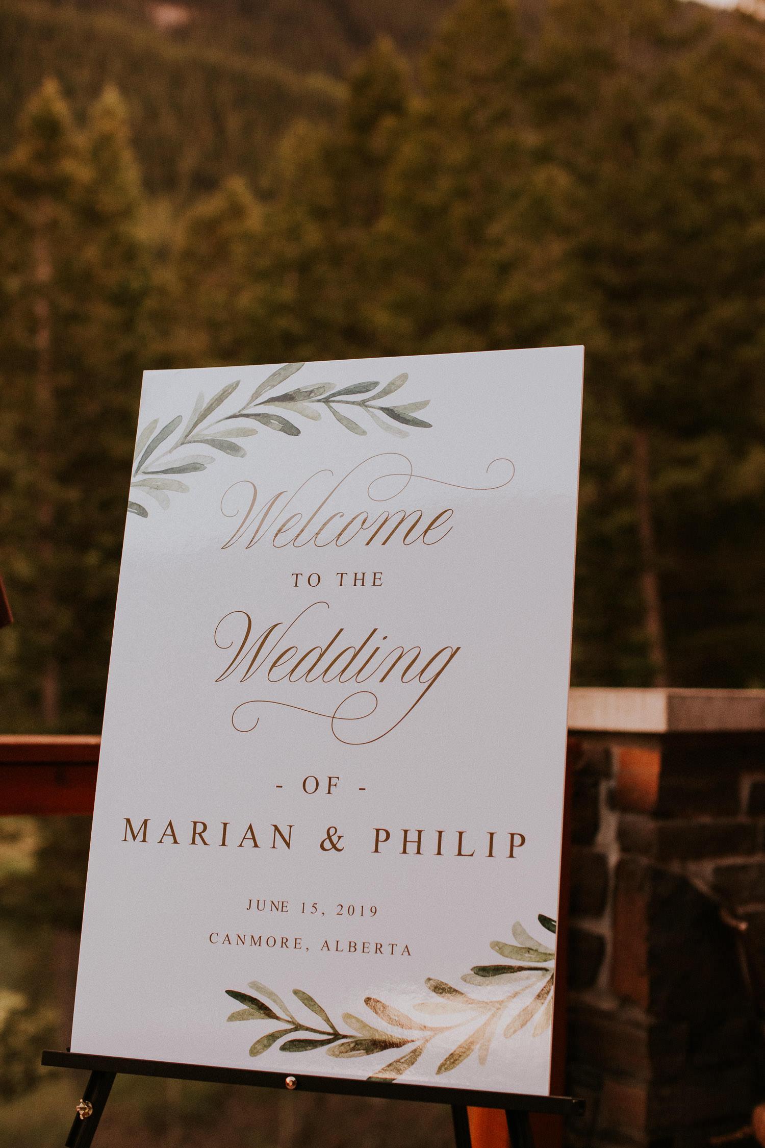 stewart-creek-wedding-sarah-pukin-347
