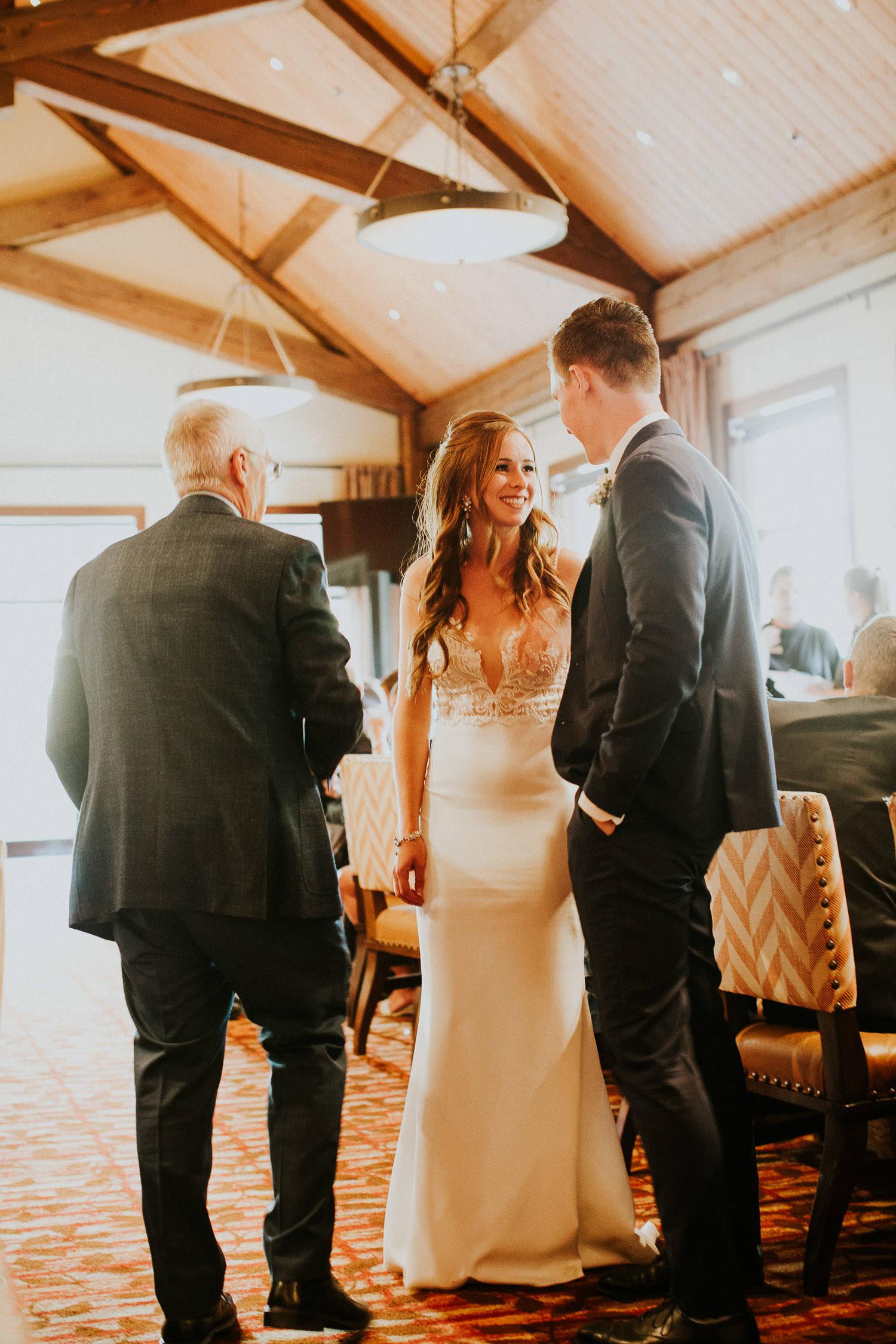 stewart-creek-wedding-sarah-pukin-352