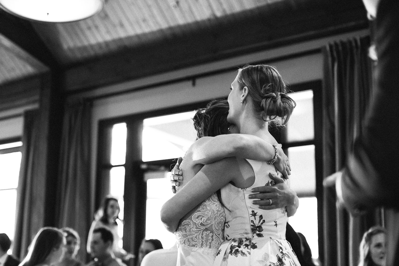stewart-creek-wedding-sarah-pukin-353