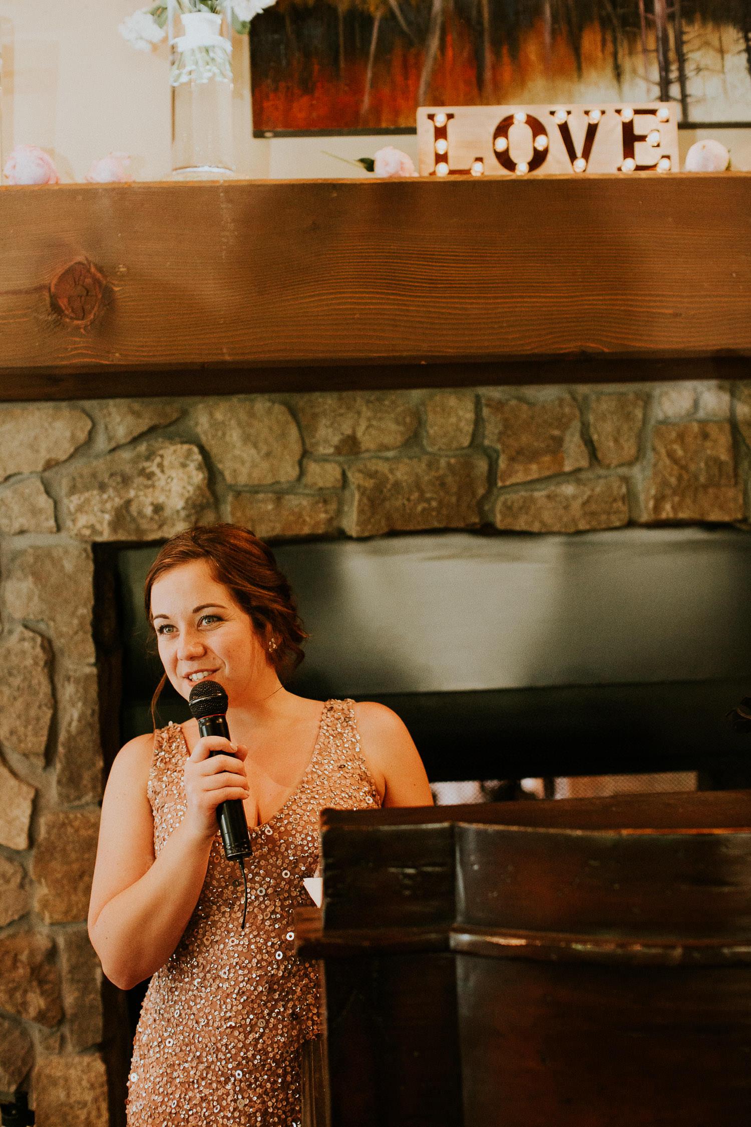 stewart-creek-wedding-sarah-pukin-357